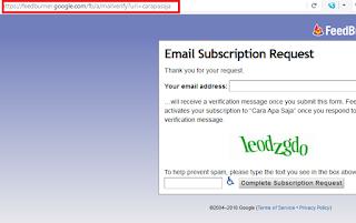 cara setting email kantor di android kitkat