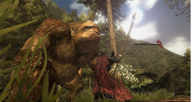 Gothic-3-PC-Game-Free-Download