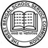 www.emitragovt.com/wb-central-school-service-commission-recruitment-jobs-careers-notifications-for-latest-sarkari-naukri