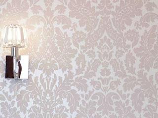 cara-melepaskan-wallpaper-dinding.jpg