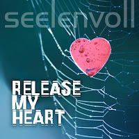 https://soundcloud.com/seelenvoll/release-my-heart