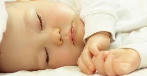 Cara Mengatasi Penyakit Kuning Pada Bayi