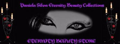 Eternity Beauty Store