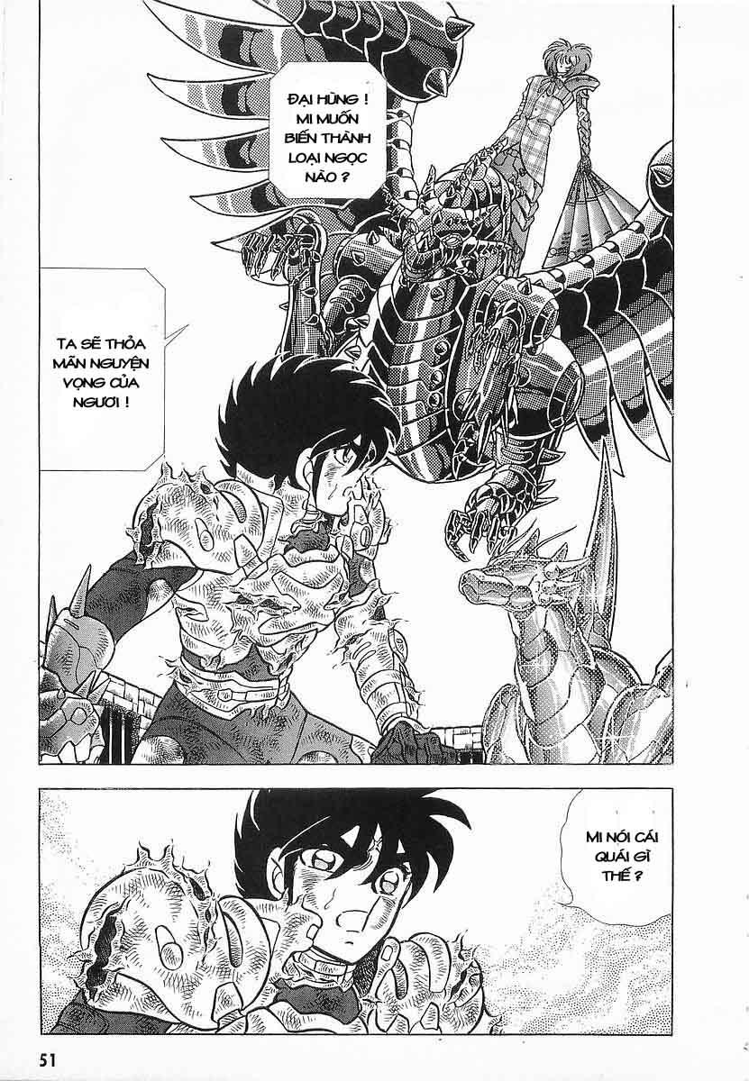 B'tX 45 trang 5