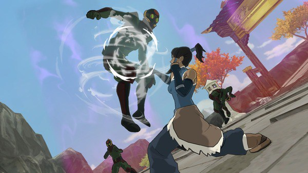 The-Legend-of-Korra-pc-game-download-free-full-version