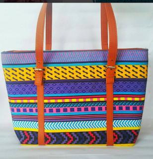The Hobo bag