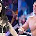 Alberto Del Rio e Paige deixando a WWE no fim do ano?