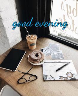 good evening img