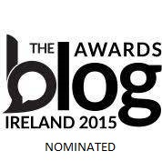 Nominated Tech Blog