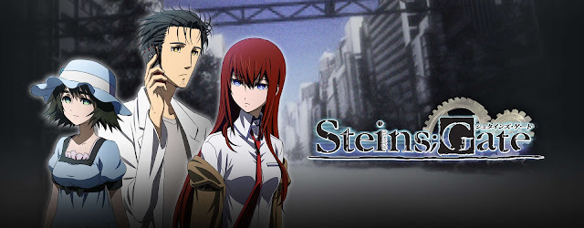 Steins;Gate_psp_english_android_game