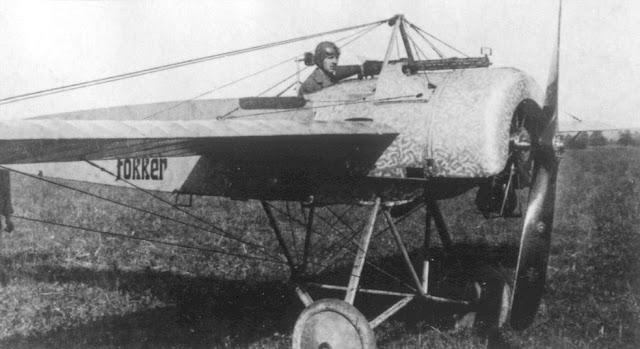 Fokker_EII_WNr_257.jpg