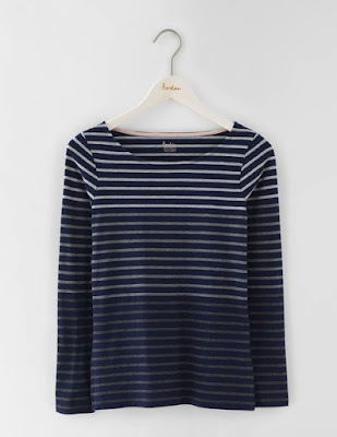 https://api.shopstyle.com/action/apiVisitRetailer?url=http%3A%2F%2Fwww.bodenusa.com%2Fen-us%2Fwomens-tops-t-shirts%2Flong-sleeved-tops%2Fwo091-nvy%2Fwomens-navy_grey-marl-ombre-long-sleeve-breton&pid=uid9024-1592032-43