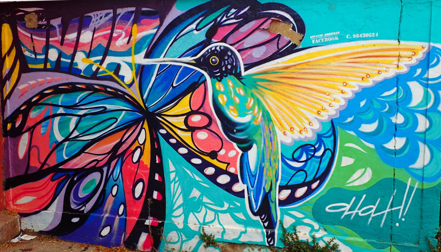 valparaiso-street-art-chili
