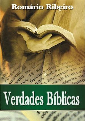 Verdades Bíblicas
