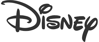 Assistir D Disney XD - Ao vivo 24h
