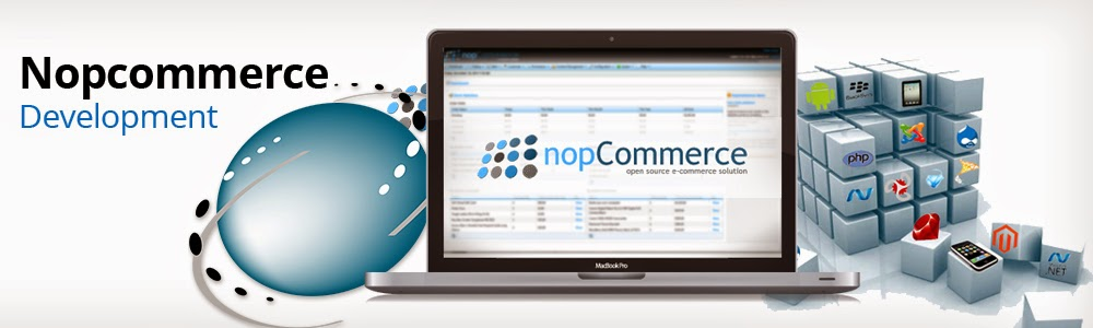 Best, Cheap Ecommerce - NopCommerce 3.50 Hosting in Europe