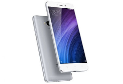 buy xiaomi mi max 2 just rs 999 on flipkart diwali offer 2017