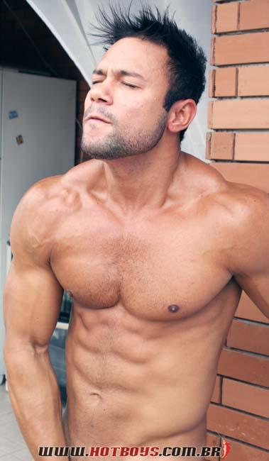 Hot-Boys-Lukas-Torres-3
