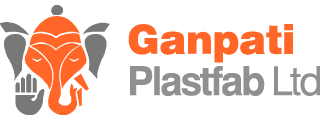 Ganpati Plastfab Ltd.