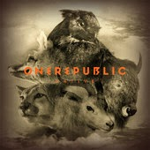One Republic Love Runs Out Lyrics