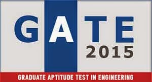 gate coaching 2015