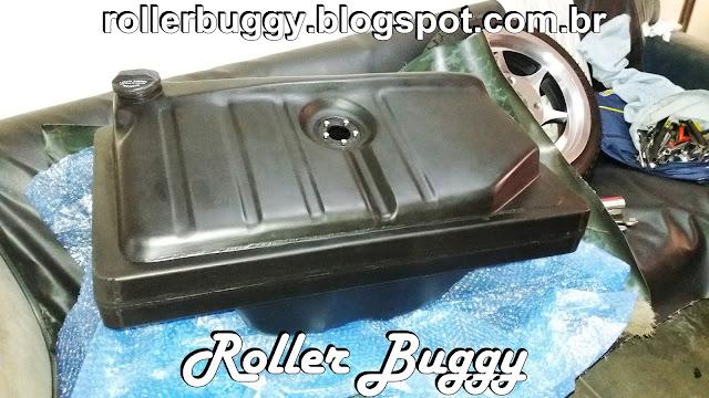 https://rollerbuggy.blogspot.com.br/2017/08/2017-novo-tanque-de-gasolina-53-litros.html