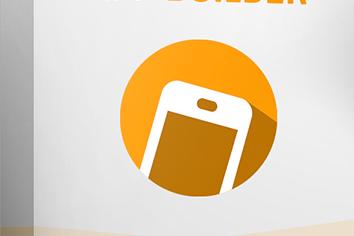 DecSoft's App Builder 2019.41 Full Version + Crack Terbaru!