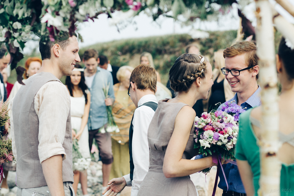 kāzu dāvanas idejas