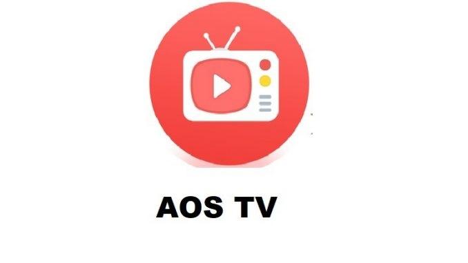 Tv Stream Legal