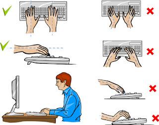 Đánh máy vi tính tại Đông Anh