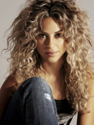 Cute Long Haircuts Frizzy Hairstyles Best To Tame Frizzy Hair