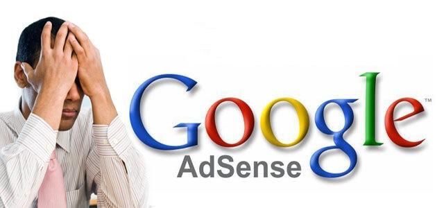 طريقة إسترجاع حساب جوجل ادسنس بعد إختراقه مضمونة 100%