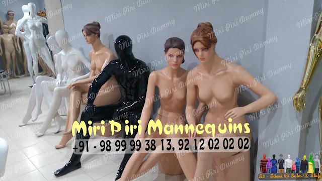 Mannequin Companies in Bhubaneswar, Salem, Mira and Bhayander, Thiruvananthapuram, Bhiwandi, Saharanpur, Gorakhpur, Guntur, Bikaner, Amravati,