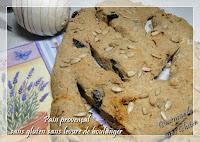 http://gourmandesansgluten.blogspot.fr/2017/08/pain-provencal-sans-gluten-sans-levure.html