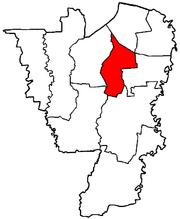 Kode Pos 14470 : 14470, Kecamatan, Mampang, Prapatan, Indonesia