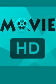 Dharmasere Film in Streaming Completo in Italiano