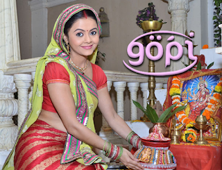 Gopi episode 318