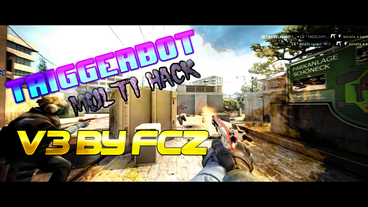 Welcome To Fcz Gaming Blog If you Want Any Help Then Comment My Post