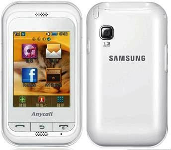 horriganlaw com » mobile games free samsung champ c3303