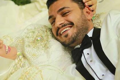 Inilah 5 Waktu yang Tepat Bagi Suami Istri Berhubungan Intim Selama Bulan Ramadan
