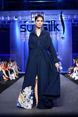 Sapphire-collection-totem-at-pfdc-sunsilk-fashion-week-2017-6
