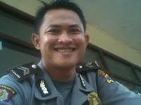 Brigadir Medi Terbukti Memutilasi Anggota DPRD, Ia Tepuk Tangan saat Divonis Hukuman Mati