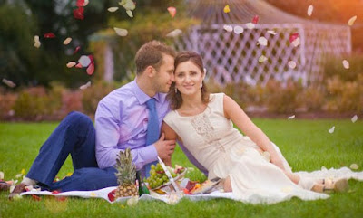 5 Kunci Pernikahan Langgeng Dan Romantis