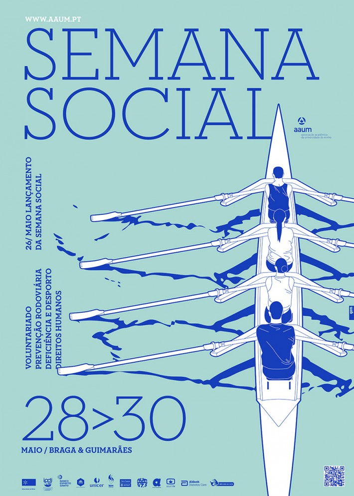 Semana-Social-Social-week-poster-by-Gen-Design-Studio