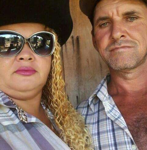 Crime aconteceu no Distrito de Nova Dimensão, na zona rural do município. Vítimas foram executadas a queima roupa;
