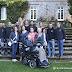🔴 Muere Stephen Hawking con 76 años