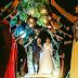 Nossa Festa: Casamento de Marília e Jorge