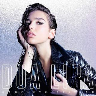 Download Mp3 MV Lyrics Dua Lipa, BLACKPINK – Kiss and Make Up