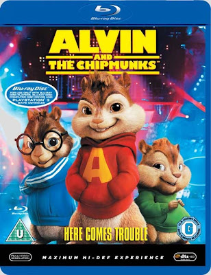The 3 and mp3 alvin free download songs chipmunks
