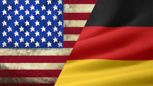 Προς σύγκρουση με τη Γερμανία;